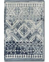 Turquoise Area Rug Get The Deal 30 Faded Turquoise Area Rug 2 X3 Threshold Blue