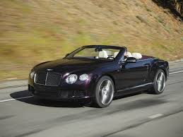 gold bentley convertible 2014 bentley continental gt speed convertible information and
