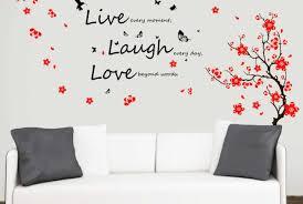 Disney Bedroom Wall Stickers Mural Wall Murals Bedroom Refreshing Unicorn Wall Decals Bedroom