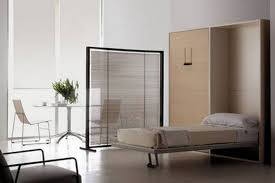 room divider ideas for studio apartments brilliant room divider