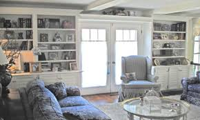 French Country Family Room Ideas by French Country Office French Country Family Room English Country