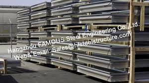Unitized Curtain Wall Aliexpress Com Buy Structural Aluminum Framed Glass Facade