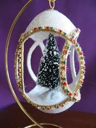 decorated goose eggs decorated goose eggs decorated goose egg for christmas k