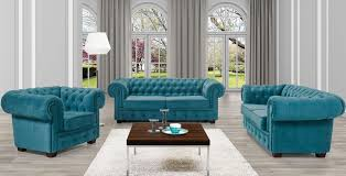Chesterfield Sofa Modern by Chesterfield Sofas Aberdeen Furniture