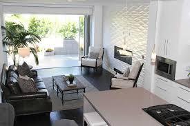 sharon fox offers interior designer services in san diego