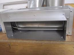 travis power heat duct extra room fireplace fan blower kit