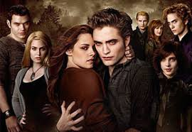 apos twilight moon apos posters reveal edward and