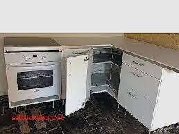 meuble de cuisine occasion particulier meuble de cuisine occasion particulier pour idees de deco de