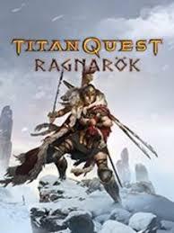 5 off titan quest ragnarok pc download cheapest price u0026 best