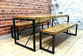 dining room sets with bench table and bench set extending dining table bench set bench corner
