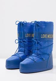 womens boots tk maxx boots moschino lace up boots bluette moschino t