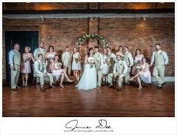 photographers in ga the conservatory at waterstone wedding photos atlanta wedding