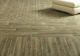 wood floor tile oasiswellness co