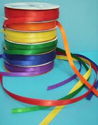 of dawn crafts ribbon rainbow cloud