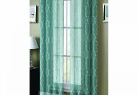 Dunelm Mill Nursery Curtains by Blue Sheer Curtains Walmart Mainstays Blackout Energy Efficient