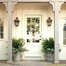 Colonial Exterior Doors Exterior Front Door Colonial Exterior Front Door Polo Solid Wood