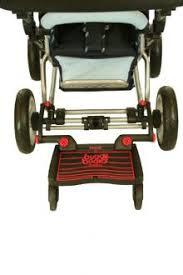 abc design pramy luxe abc design pramy luxe buggyboard info