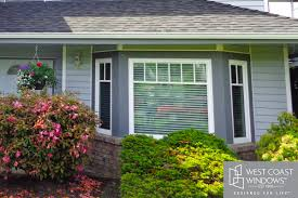 awnings for bay windows caurora com just all about windows and doors 46641b casement windows awning windows sliding windows single hung windows awnings for bay windows 6095