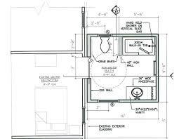 master bathroom layout ideas small master bathroom floor plans master bedroom ideas floor plan