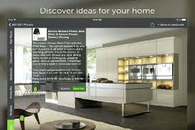 Home Decor Apps Home Decor Apps For Thomasnucci