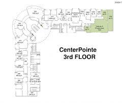 floor plans u2013 centerpointe