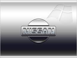nissan logos photo collection nissan logo wallpaper hd