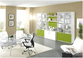 ideas for offices office modern home office decorating with glass office table and
