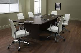 5 foot conference table used conference tables houston tx
