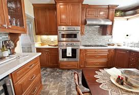 100 penny kitchen backsplash decor chandelier and kitchen