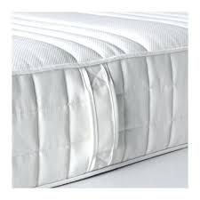Ikea Crib Mattress Review Ikea Mattress Review Ikea Crib Mattress Review
