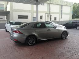 lexus is 250 forum is250 f sport titanium in home clublexus lexus forum