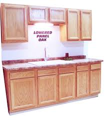 Kitchen Stock Cabinets Skip U0027s Home Center