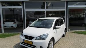 lexus lc km77 seat mii 1 0 chill out seat portable navigatie bluetooth youtube