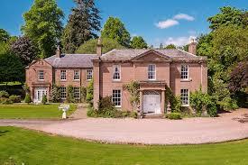 move to a house with a portico bricks u0026 mortar the times u0026 the