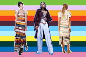 thirteen trends to try in 2017 or now man repeller