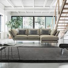 canap d angle poltronesofa poltronesofà divani