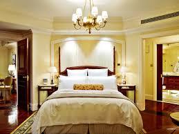 console pour chambre à coucher console chambre a coucher 1 ensemble design pour chambre 224