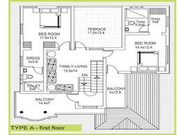 Home Design Story Hack Free Download by 100 Home Design Plans 2 Bhk 1000 Sq Ft 2 Bhk 2t Apartment