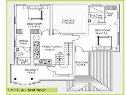 100 3 bhk kerala home design 3 bhk modern home in 1575 sq ft