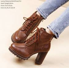 buy boots cheap india 25 best footwear images on footwear india and