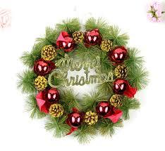 wholesale christmas decorations christmas decorations 2015 my web value