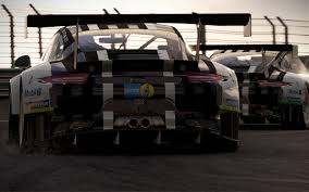 Cars Release Project Cars 2 Release Date Confirmed Gets E3 Trailer Ahead Of Event
