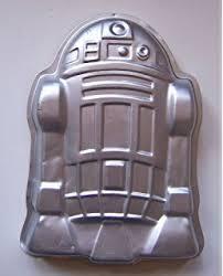 optimus prime cake pan wars r2 d2 silicone birthday cake pan mold tray