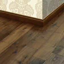 Walnut Effect Laminate Flooring Solidwood Engineered U0026 Laminate Flooring Belfast Choice Interiors