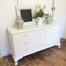 lilyfield life painting bedroom furniture white