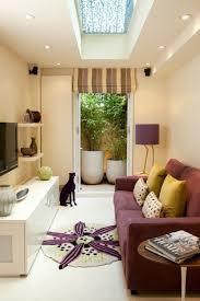 wohnzimmer ideen für kleine räume einige tipps für die einrichtung eines kleinen wohnzimmers ideen top