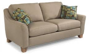 West Elm Sofa Bed Cozycottages King Hickory Sofas Apartment Size Sofas Room And