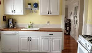 100 glass fronted kitchen cabinets dark distressed kitchen