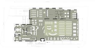 Computer Room Floor Plan Floor Plan Edmondslibs Weblog For Main Idolza