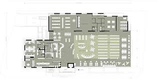 Public Bathroom Floor Plan by Floor Plan Edmondslibs Weblog For Main Idolza